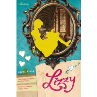 Lizzy :  Abele, 9789026602290