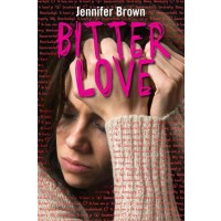 Bitter love :  Brown, 9789026606748