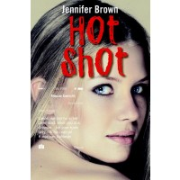 Hot shot :  Brown, 9789026612947