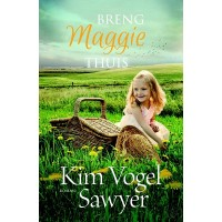 Breng Maggie thuis