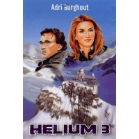Helium  3 :  Burghout, 9789033633805