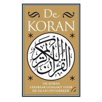 Koran pocket ed