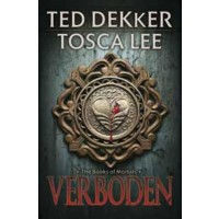 Verboden - The Books of Mortals 1 :  Dekker, 9789043508544
