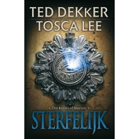 Sterfelijk - The Books of Mortals 2 :  Dekker, 9789043520393