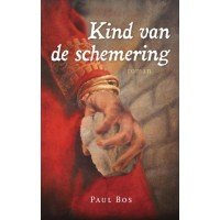 Kind van de schemering :  Bos, 9789043520430