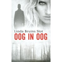 Oog in oog :  Bruins Slot, 9789043522854