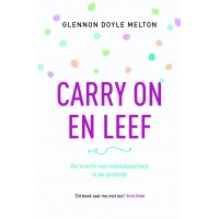 Carry on en leef :  Melton, 9789043527217