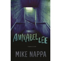 Annabel lee : Mike  Nappa, 9789043528450