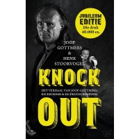 Knock out :  Stoorvogel, 9789043528856