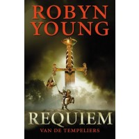 Requiem : Robyn  Young, 9789047517566