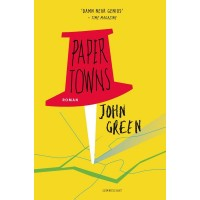 Paper Towns Midprice