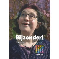 Follow up Bijzonder 4 catechisanten