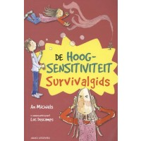 Hoogsensitiviteit survivalgids