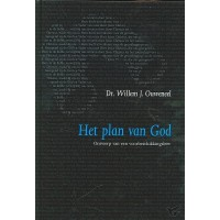 Plan van God