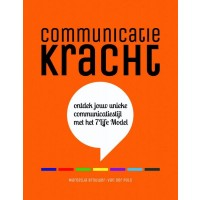 communicatiekracht :  Brouwer, 9789063537135