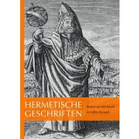 Pimander. Texts and Studies published by the Bibliotheca Philosophica Hermetica Hermetische geschriften :  Quispel, 9789071608360