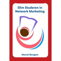 Slim Studeren in Netwerk Marketing POD