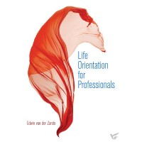 Life Orientation for Professionals
