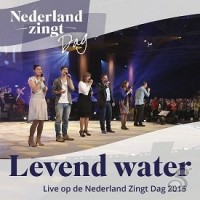 Levend water-live 2015 [+!+] :  , 9789082395808