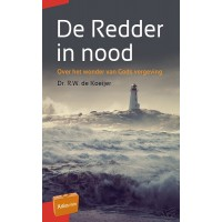 De Redder in nood