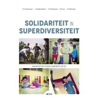 Solidariteit in superdiversiteit