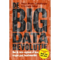 Big data-revolutie