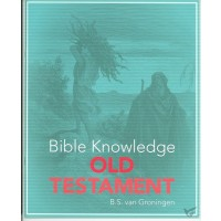 Bible knowledge Old Testament