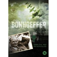 Bonhoeffer documentaire