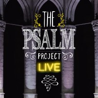 The Psalm Project live :  , 9789491839771