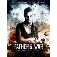 My Fathers war :  , 9789492189646