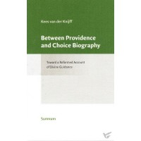 Between providence and choice biography