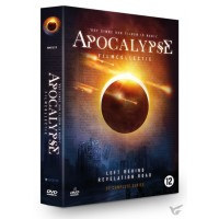 APOCALYPSE Filmcollectie (6-DVD BOX)