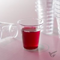 Communion cups (1000)