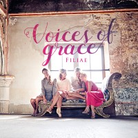 Voices of Grace