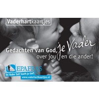Minikaart vhk box assortiment 1