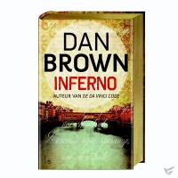 Inferno limited ed