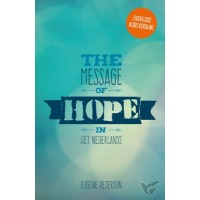 Message of hope NL editie