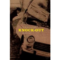 Knock-out / 1 De zieke ziel