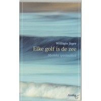 Elke golf is de zee