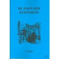 Zoon der duisternis