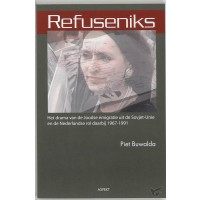 Refuseniks