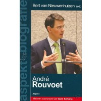 Andre rouvoet