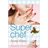 Superchef