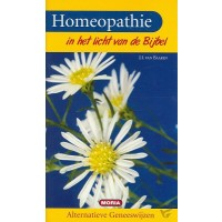 Homeopathie POD