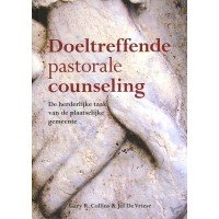 Doeltreffende pastorale counseling : G.R.  Collins, 9789071813047