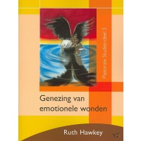 Genezing van emotionele wonden