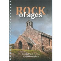 Rock of ages :   , 9789491000355