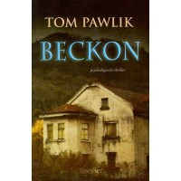 Beckon : Tom  Pawlik, 9789491583124