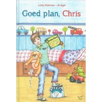 Goed plan chris