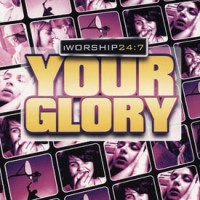 I Worship 24:7 - Your glory (3-CD)